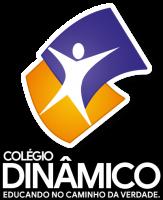 Dinâmico